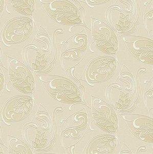 Papel de Parede Infinity Y6150406 - 0,53cm x 10m
