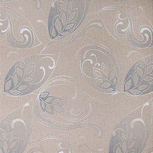 Papel de Parede Infinity Y6150404 - 0,53cm x 10m