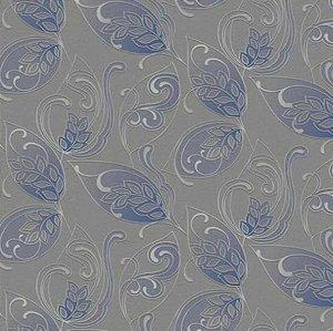 Papel de Parede Infinity Y6150403 - 0,53cm x 10m