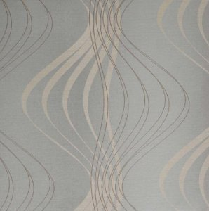 Papel de Parede Infinity Y6150603 - 0,53cm x 10m