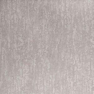 Papel de Parede Infinity Y6151002 - 0,53cm x 10m