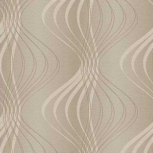 Papel de Parede Infinity Y6150602 - 0,53cm x 10m