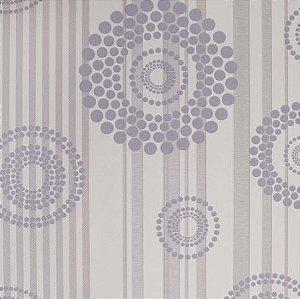 Papel de Parede Infinity B1151405 - 0,53cm x 10m