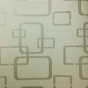 Papel de Parede Infinity B1150501 - 0,53cm x 10m