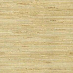 Papel de Parede Rustic Country PA130403 - 0,53cm x 10m