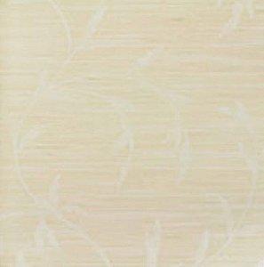Papel de Parede Rustic Country PA130301 - 0,53cm x 10m