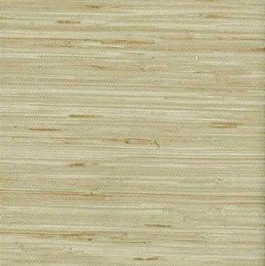 Papel de Parede Rustic Country PA130406 - 0,53cm x 10m
