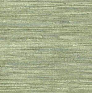 Papel de Parede Rustic Country PA130402 - 0,53cm x 10m