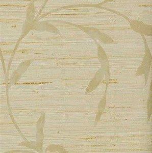 Papel de Parede Rustic Country PA130305 - 0,53cm x 10m