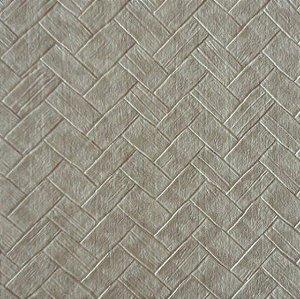 Papel de Parede Rustic Country PA131401 - 0,53cm x 10m