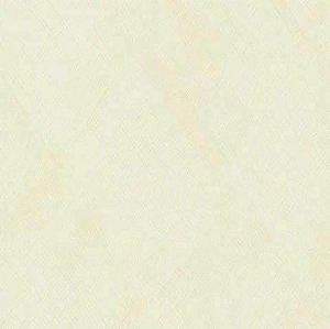 Papel de Parede Rustic Country PA130102 - 0,53cm x 10m