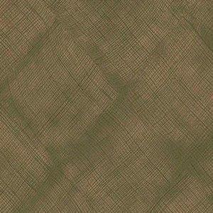 Papel de Parede Rustic Country PA130105 - 0,53cm x 10m