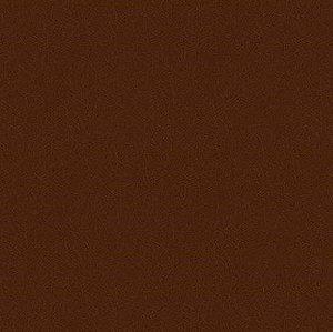 Papel de Parede Rustic Country PA130509 - 0,53cm x 10m