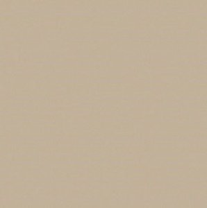 Papel de Parede Rustic Country PA130504 - 0,53cm x 10m