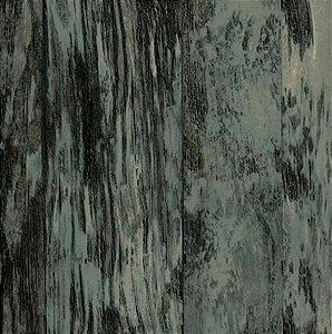 Papel de Parede Rustic Country PA130207 - 0,53cm x 10m