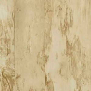 Papel de Parede Rustic Country PA130202 - 0,53cm x 10m