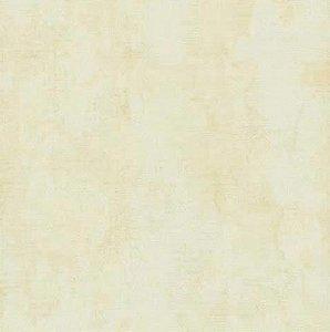 Papel de Parede Rustic Country PA130701 - 0,53cm x 10m