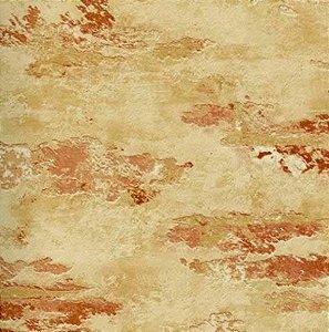 Papel de Parede Rustic Country PA131003 - 0,53cm x 10m