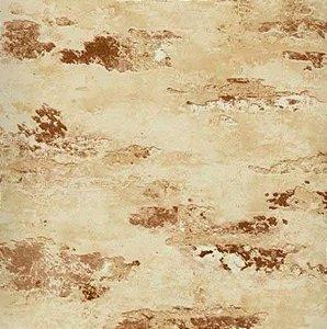Papel de Parede Rustic Country PA131002 - 0,53cm x 10m