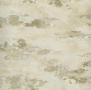 Papel de Parede Rustic Country PA131001 - 0,53cm x 10m