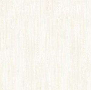 Papel De Parede London AC5101 - 0,53cm x 10m