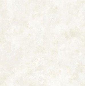 Papel De Parede London AC6101 - 0,53cm x 10m