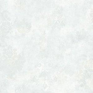Papel De Parede London AC6103 - 0,53cm x 10m
