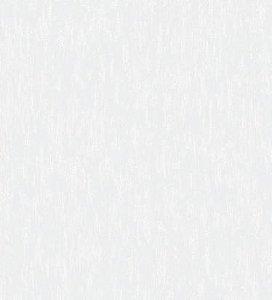 Papel De Parede London AC7002 - 0,53cm x 10m