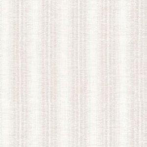 Papel De Parede London CB1001 - 0,53cm x 10m