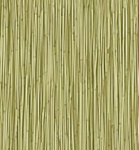 Papel De Parede London CB3004 - 0,53cm x 10m