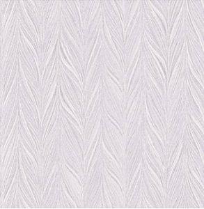 Papel De Parede London PF1006 - 0,53cm x 10m