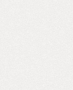 Papel De Parede London PF4001 - 0,53cm x 10m