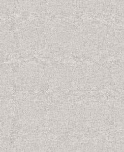 Papel De Parede London PF4005 - 0,53cm x 10m
