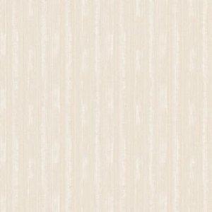 Papel De Parede London PF5003 - 0,53cm x 10m