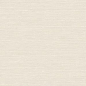 Papel De Parede London PF6005 - 0,53cm x 10m