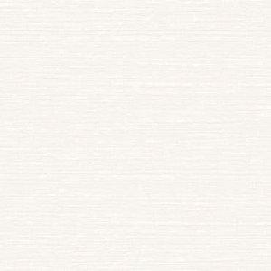 Papel De Parede London PF6006 - 0,53cm x 10m