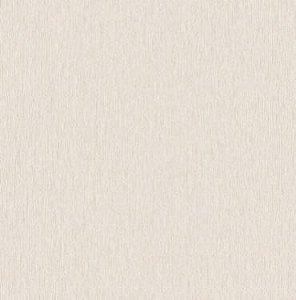 Papel De Parede London PF7006 - 0,53cm x 10m