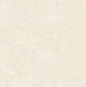 Papel De Parede London AC3002 - 0,53cm x 10m