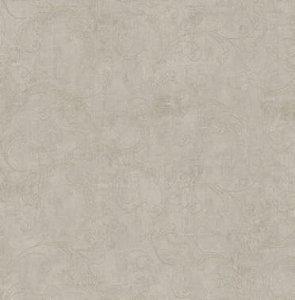 Papel De Parede London AC3004 - 0,53cm x 10m