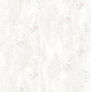 Papel De Parede London AC1002 - 0,53cm x 10m