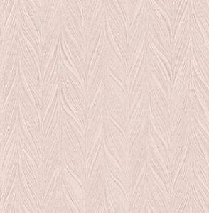 Papel De Parede London PF1004 - 0,53cm x 10m