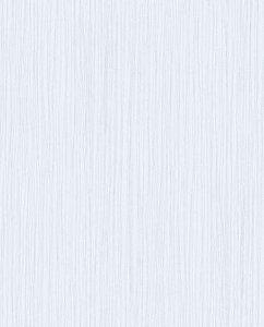 Papel De Parede London PF2005 - 0,53cm x 10m