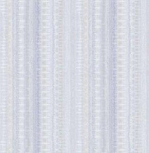 Papel De Parede London AC2205 - 0,53cm x 10m