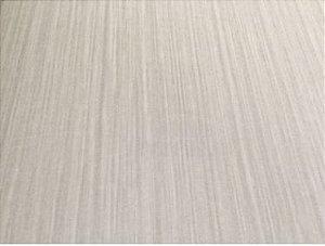 Papel De Parede London CB6002 - 0,53cm x 10m