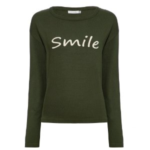 Tricot Smile