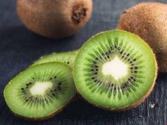 Kiwi em Pedaços 500g