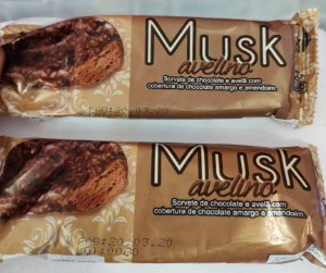 Picolé Premium Musk Avelino