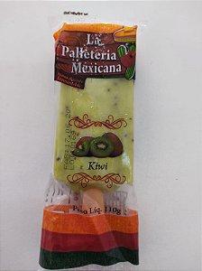 Paleta Fruta Kiwi