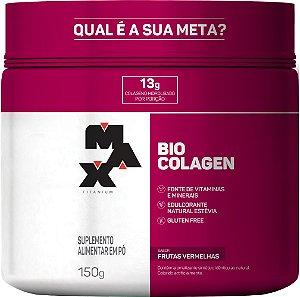 Bio Colagen 150G