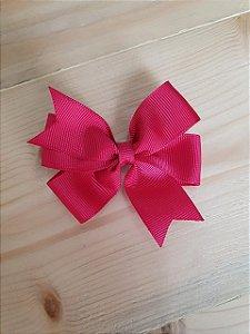 Laço catavento pink